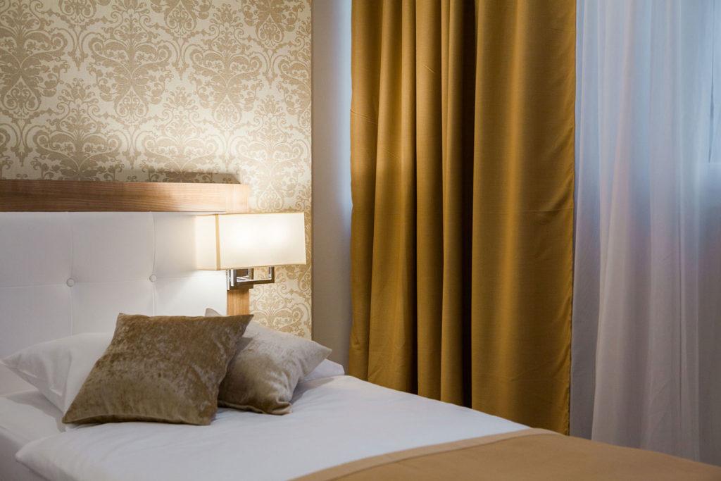 hotel-corner-084-1
