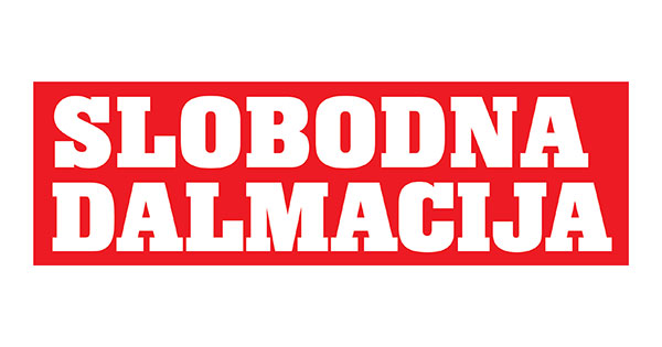Slobodna_dalmacija_banner