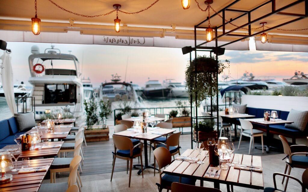 lav-restaurant-conlemani