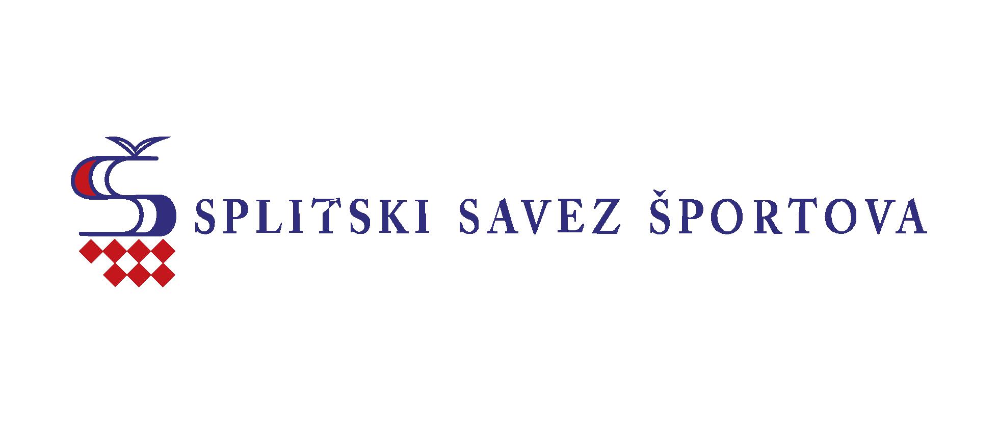 STM21_SPONZORI_CMYK_0002_19