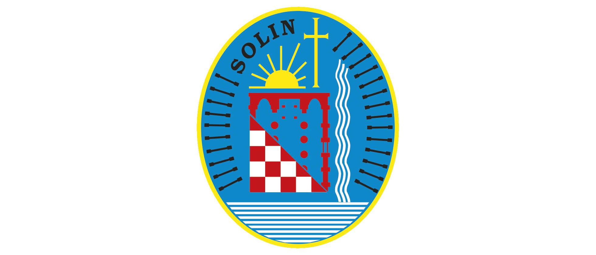 STM21_SPONZORI_CMYK_0004_17
