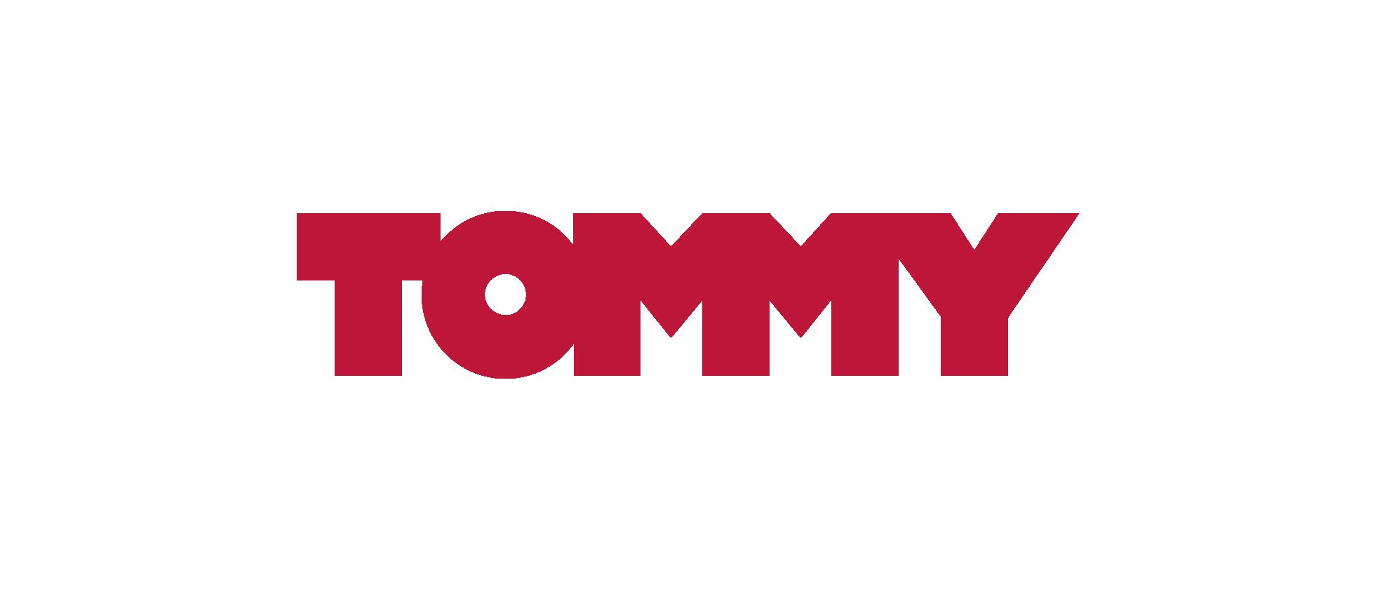 STM21_SPONZORI_CMYK_0005_7
